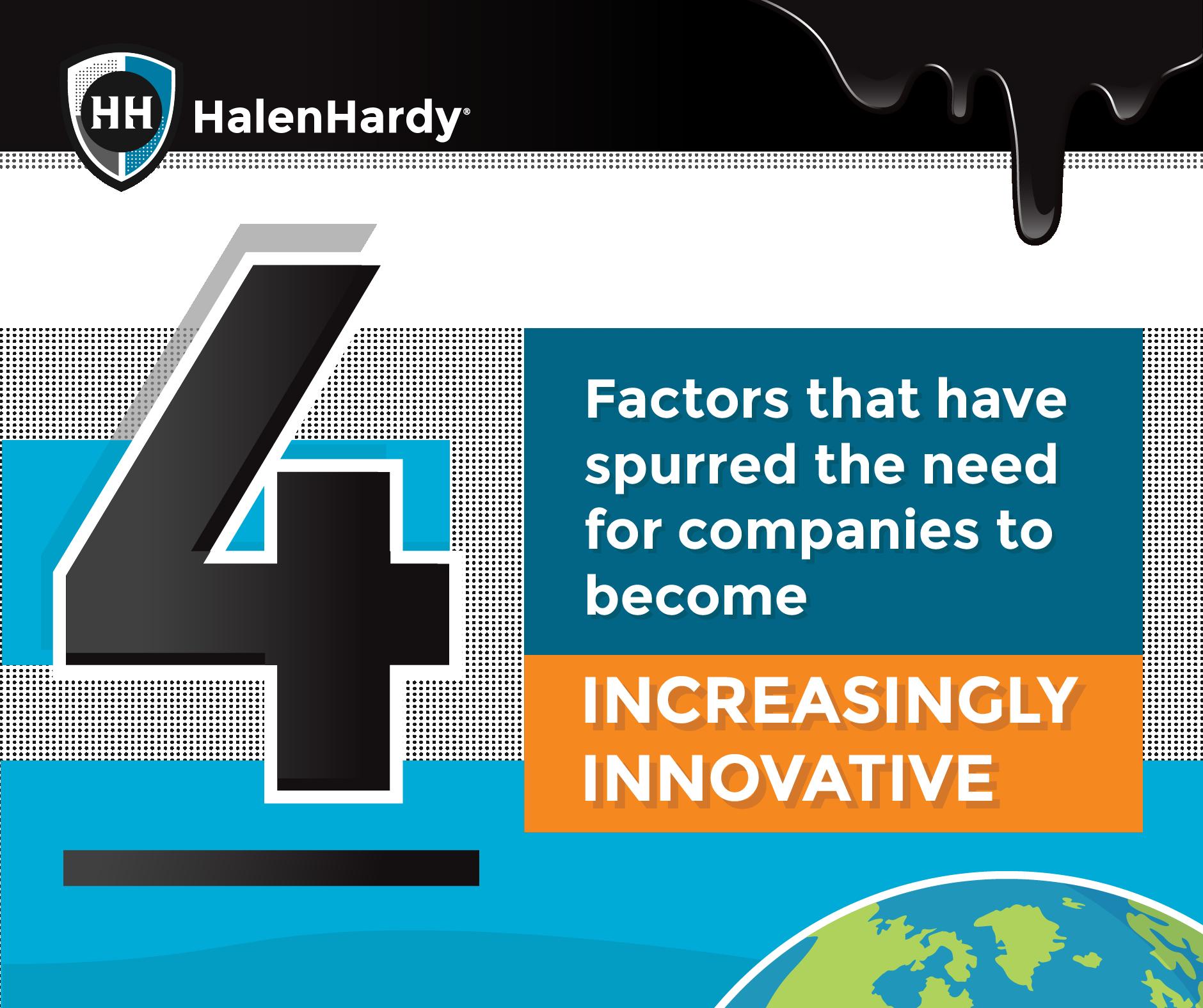 HAH - Innovation IG - Header PNG.png