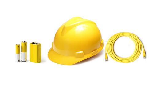 batteries hard hat cable_yellow.jpg