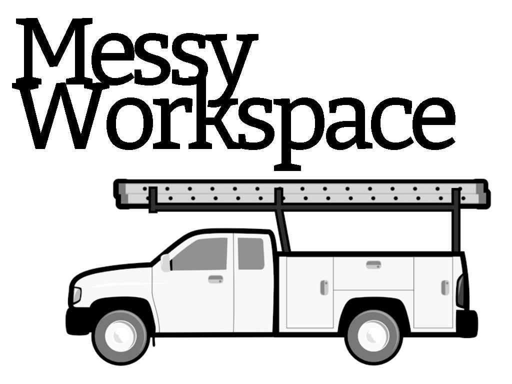 messy workspace.jpg