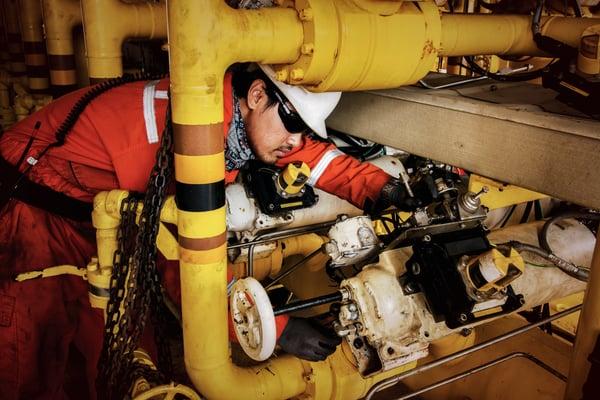 worker leak.jpg