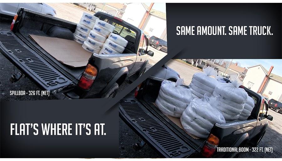 truck-comparison (1)