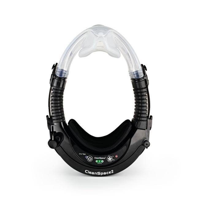 Innovations blog_CleanSpace2 Respirator.jpg