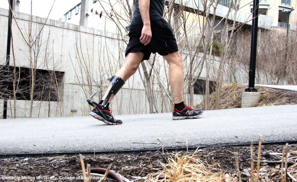 Innovations blog_Smart Exoskeleton.jpg