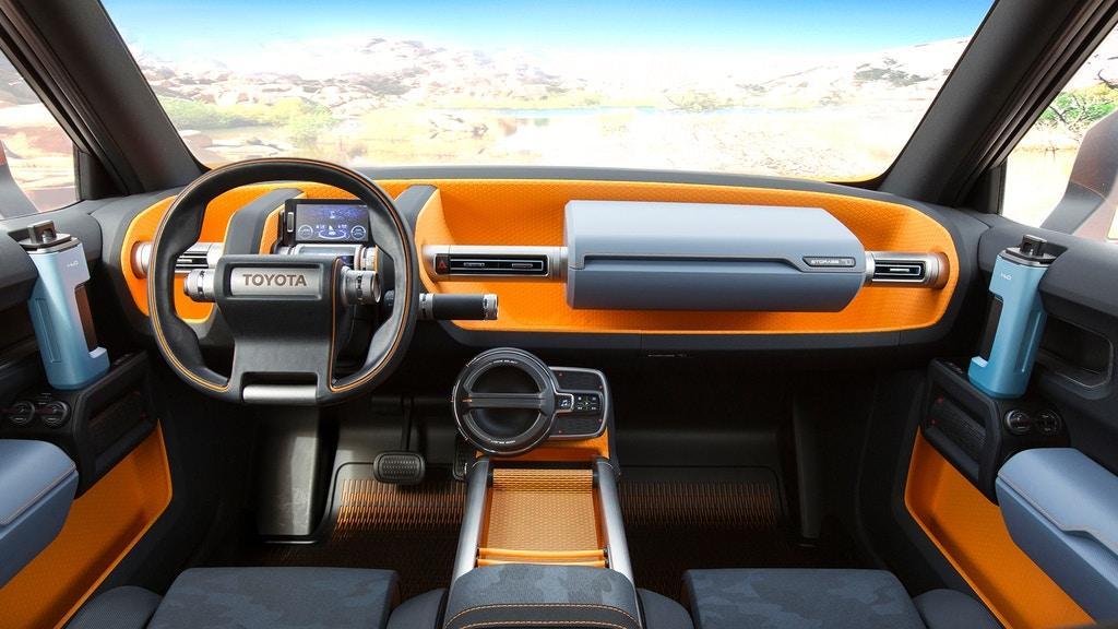 Innovations blog_Toyota.jpg