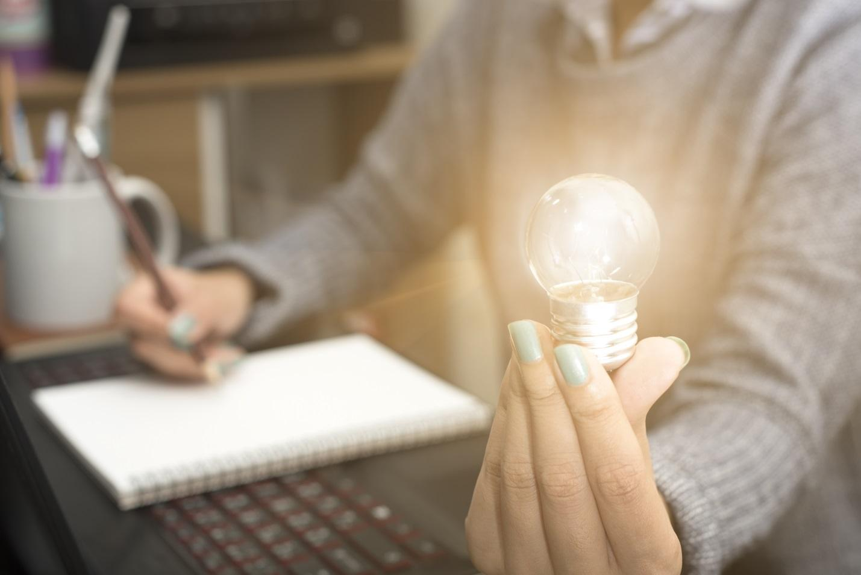 Innovations blog_light bulb.jpg